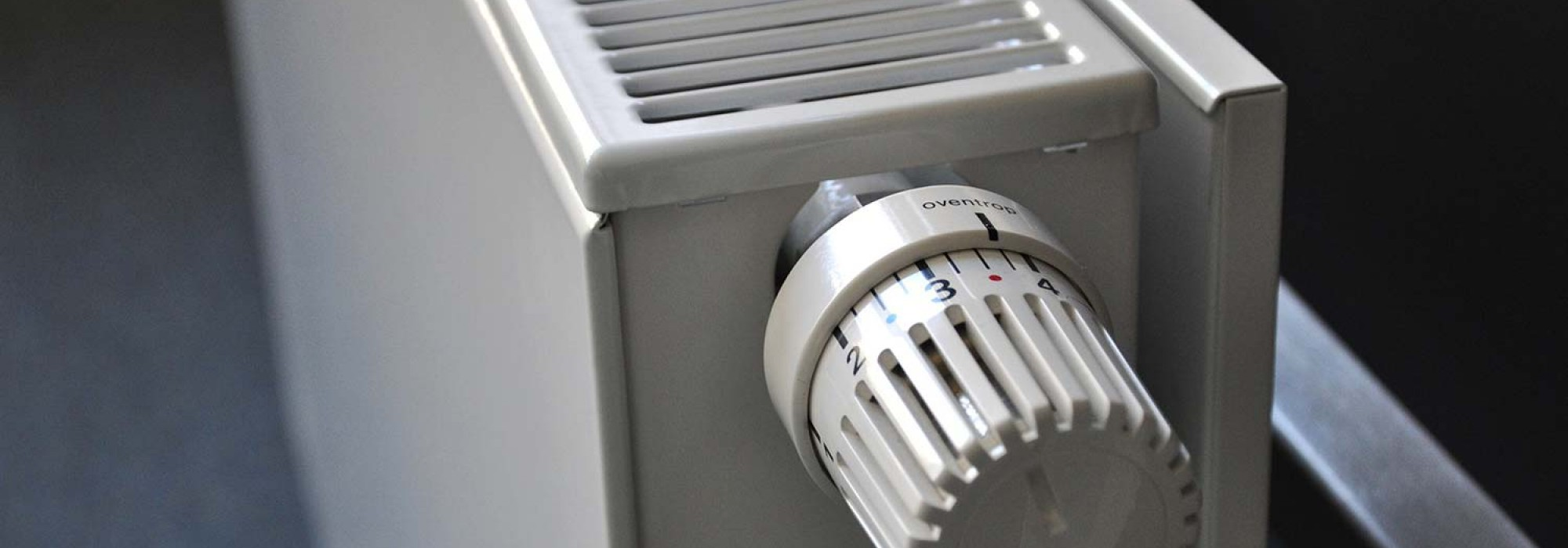 Make the most of your heating, Essex, Suffolk